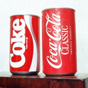 31 Things You Had No Idea You Could Do With Coca-Cola
