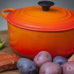 How to Clean a Dutch Oven the Right Way