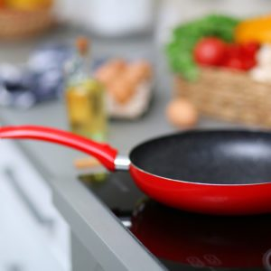 Your Guide to Every Type of Frying Pan