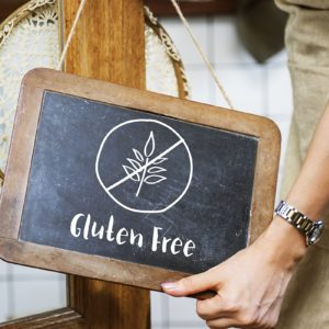 Your Guide to Gluten-Free Foods (+ a Free Printable!)