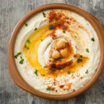 11 Brands of Hummus Have Been Recalled Due to Listeria Risk