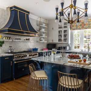 18 Incredible Kitchen Remodeling Ideas