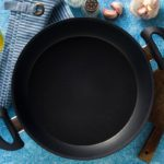 Is Your Nonstick Cookware Safe to Use?
