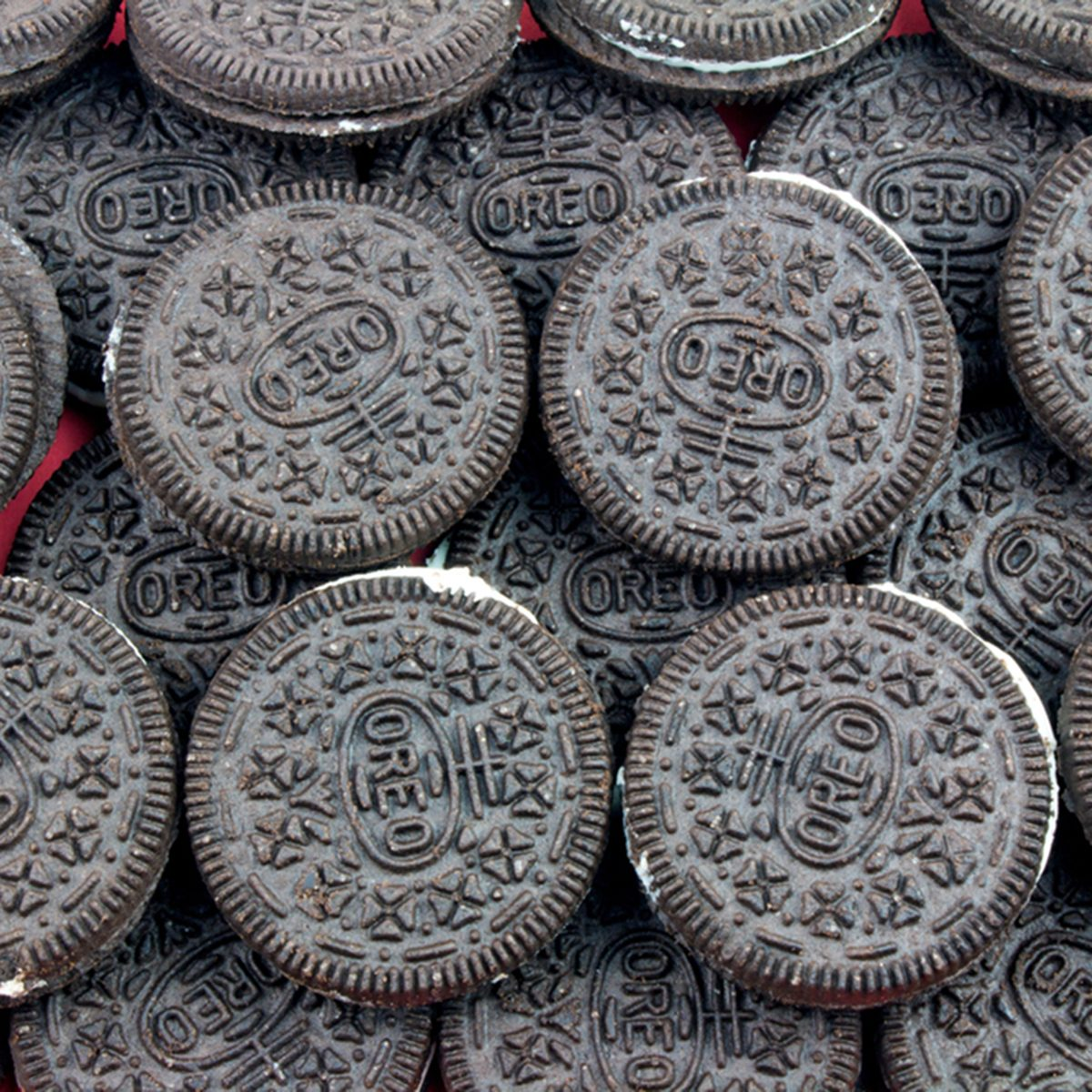 Oreo Just Launched a NEW Limited Edition Creme, and We Couldn't Be More Proud