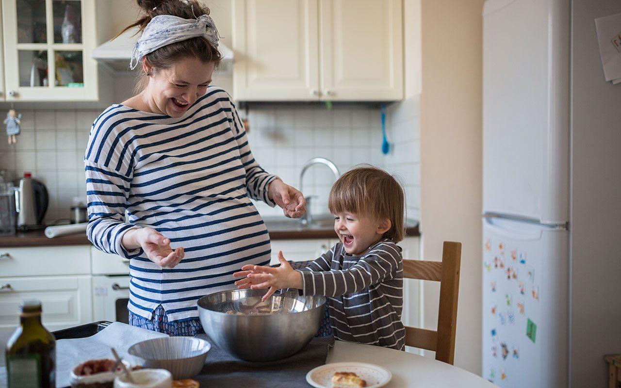Healthy Recipes on Flipboard | Snacks, Recipes, Quinoa