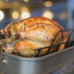 How to Pick the Best Roasting Pan for Your Kitchen