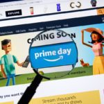 Top 5 Amazon Prime Day Deals You Should Know About