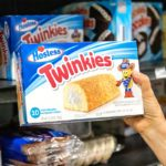 Now You Can Wake up to Your Favorite Snack—Introducing Twinkies Cereal!