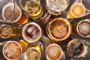 12 Glasses That Will Make Your Beer Taste Even Better