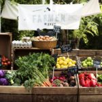 The Healthiest Vegetables You Can Buy at the Farmers Market
