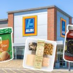 16 Aldi Finds You'll Want to Look for in August