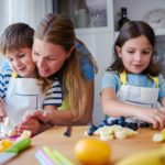 11 Best Cooking Kits for Kids That Love Food