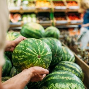 14 Shocking Things You Never Knew About Grocery Store Produce