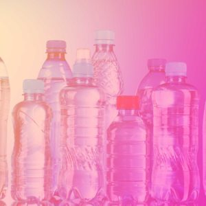 Bottled Water DOES Have an Expiration Date—and Here's Why