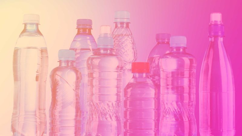 Yes,-Bottled-Water-DOES-Expire—and-Here's-Why-You-Should-Take-It-Seriously