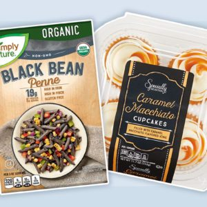 12 Aldi Finds to Look for in September