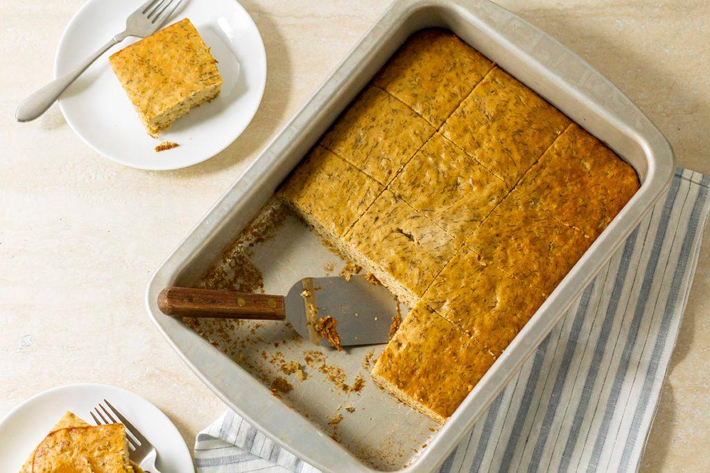 We Tried Joanna Gaines Banana Bread Recipe Taste Of Home
