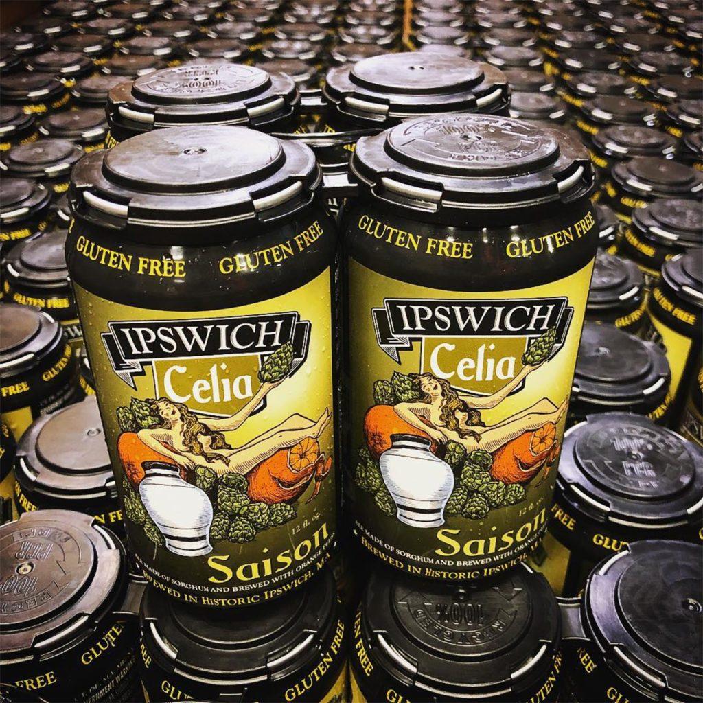 lpswich ale brewery, beer