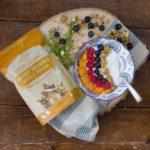 8 Diabetic-Friendly Treats You Can Buy on Amazon