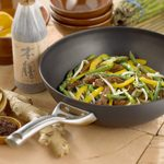 The 5 Best Woks to Buy (and the Wok Tools You Need, Too)