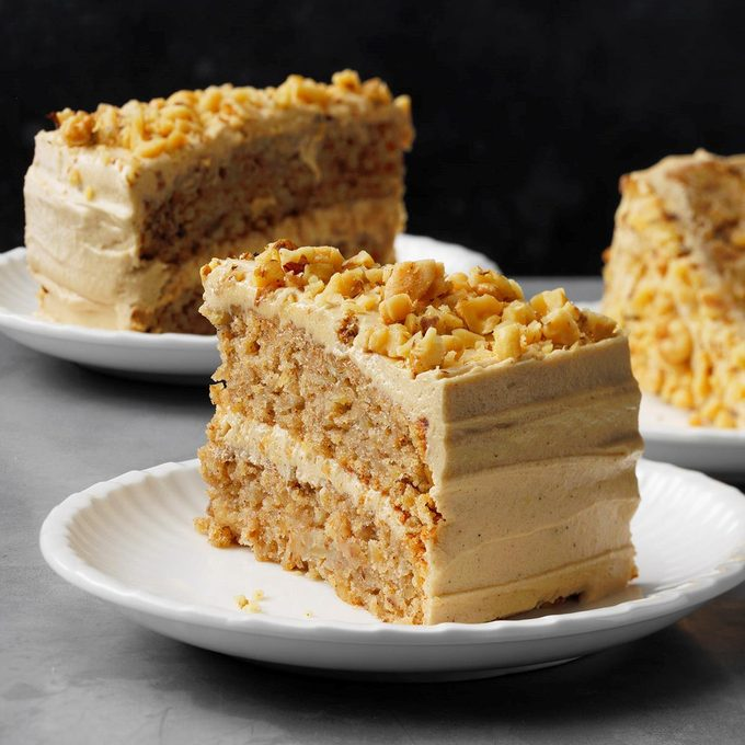 Apple Spice Cake With Brown Sugar Frosting  Exps Tohon19 236545 E06 13 7b 17