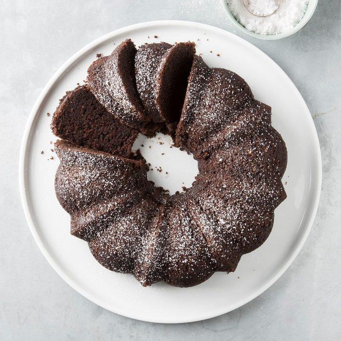 Best Gluten Free Chocolate Cake Exps Ft19 229562 F 0730 1 1 48