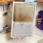 19 Hidden Places in Your House You Haven't Thought to Clean (But Really Should)