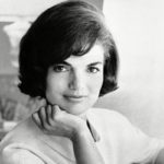 Jackie Kennedy's Favorite Foods