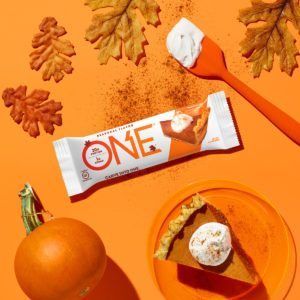 10 Pumpkin Spice Products That Won't Leave You in a Sugar Coma