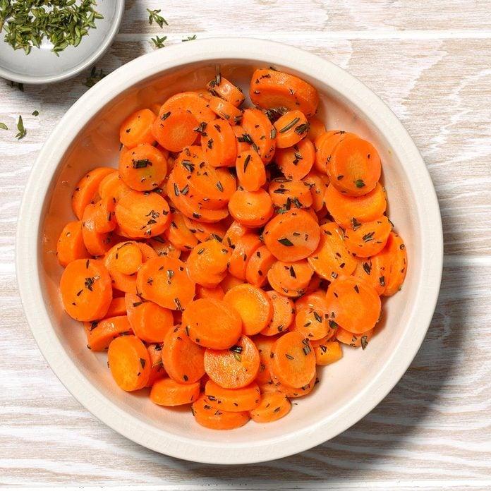 Rosemary And Thyme Carrots Exps Tohon19 241488 B06 11 10b 2