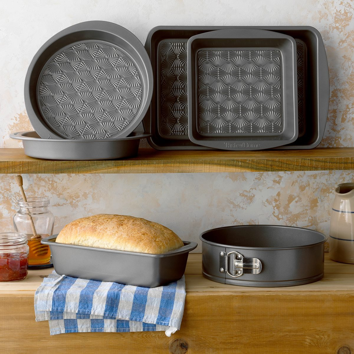 Best Baking Gifts: 15 Ideas for the