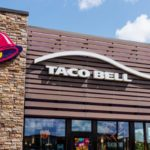 Taco Bell Is Handing Out Free Bean Burritos—Here's How You Can Get One