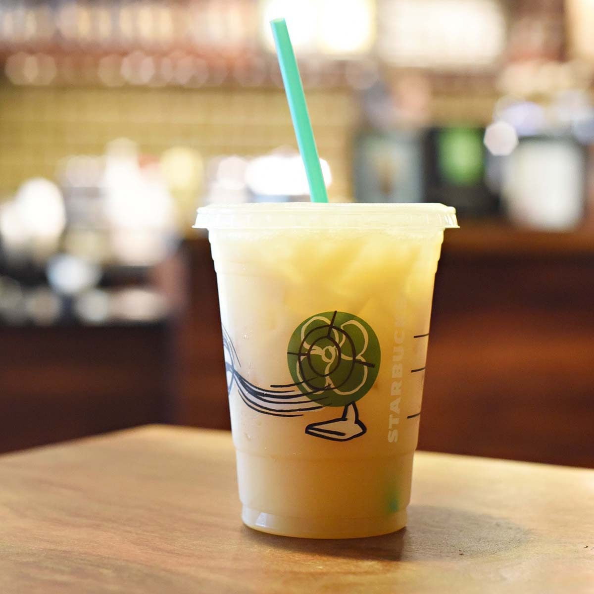10 Starbucks Drinks for Kids You Didn't Know You Could Order