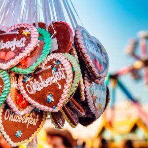 Why Does Oktoberfest Start in September?