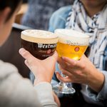 Beers of the World: 25+ Best Brews from Around the Globe