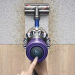 Is a Dyson Vacuum Really Worth the Money? We Tested One to Find Out.