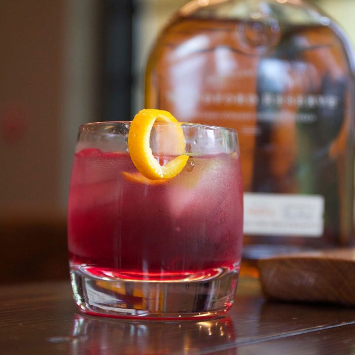 Woodford Reserve Eclipse