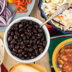 10 Family-Friendly Foods to Add to Your Healthy Grocery List