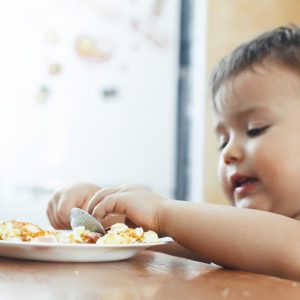 When Can Babies Eat Eggs? We Have the Answer.