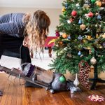Your Holiday Cleaning Schedule & Checklist