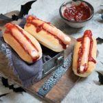 10 Halloween Food Ideas You Haven't Tried Yet