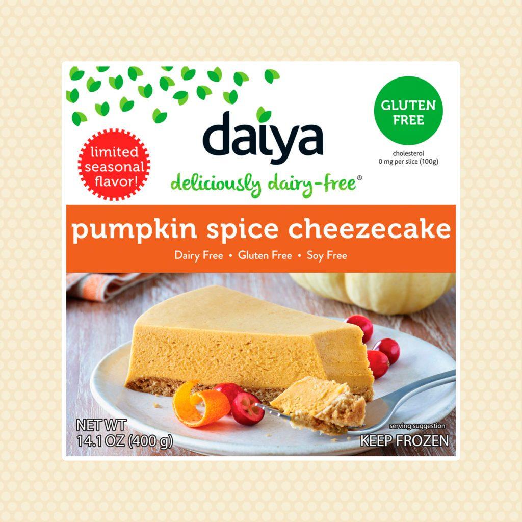 diyacheesecake pumpkin cheesecake