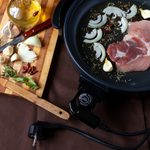 The Surprising Reason You Need an Electric Skillet in Your Kitchen