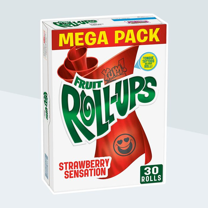 fruitrollups