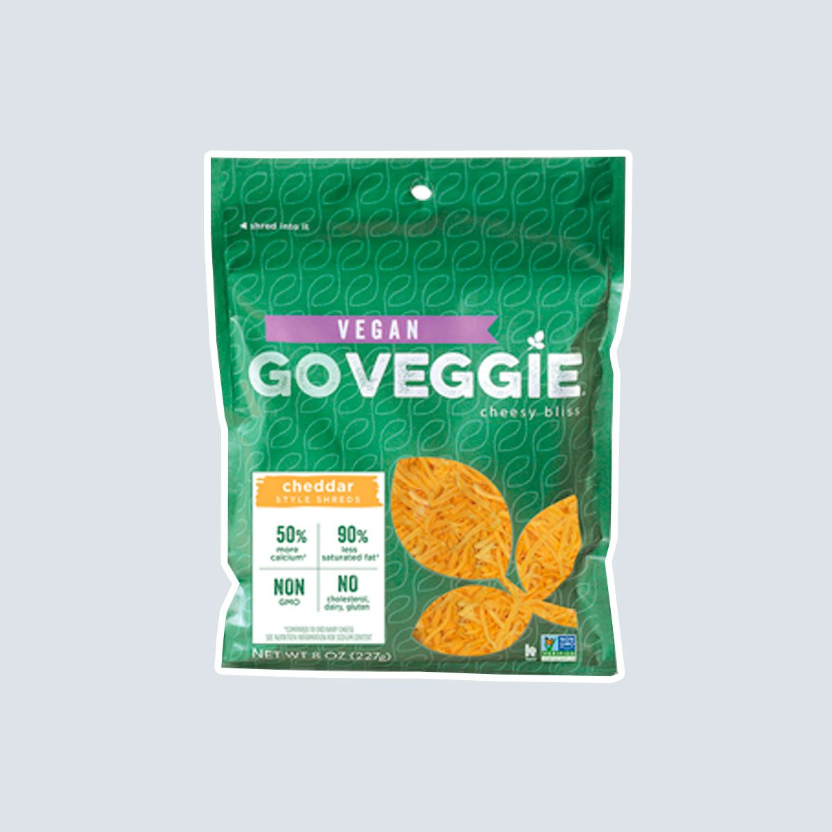 GoVeggie! Foods