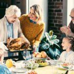 Your Holiday Hosting Timeline & Checklist