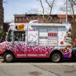 11 Things You Probably Didn't Know About Ice Cream Trucks