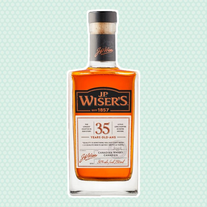 jpwisers,whiskey