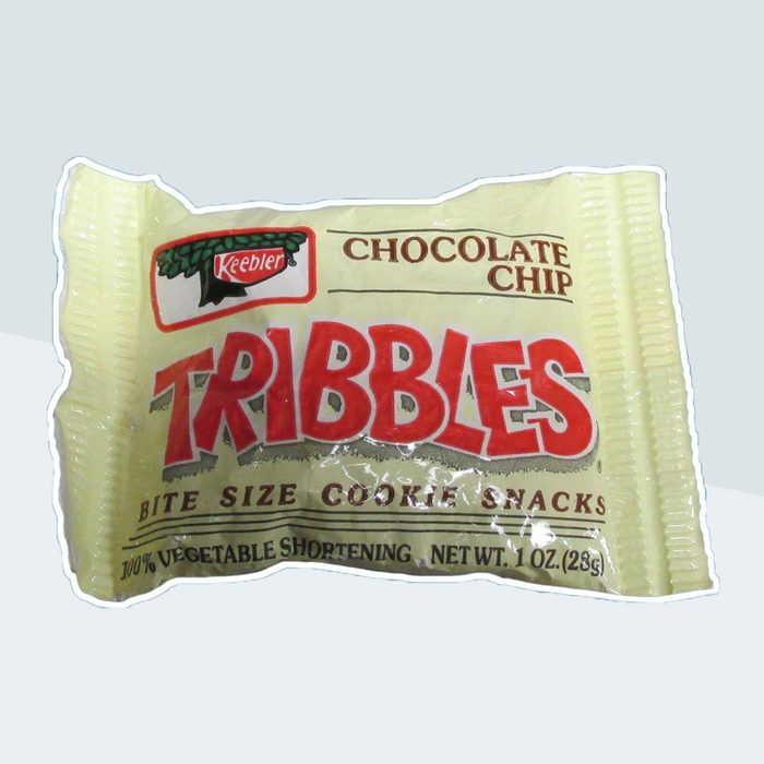 keebler_tribbles
