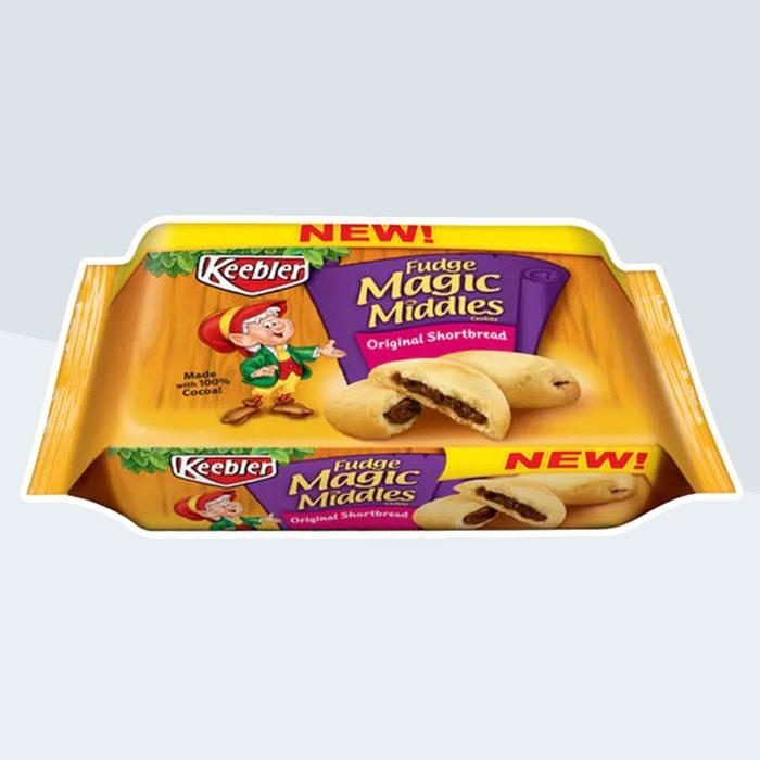 keeblermagiccookies